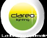 Logo Clareo