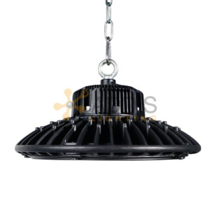 Armature Industrielle LED QUARTZ Compact 120W