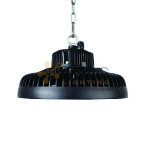 QUARTZ Compact Smart Armature led AHS150W