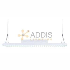 Armature LED AZURITE Rack II 120W