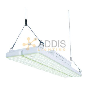 Armature LED AZURITE Rack II 120W