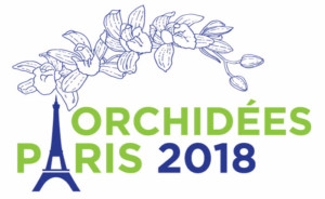 Addis Lighting au salon Orchidées Paris 2018