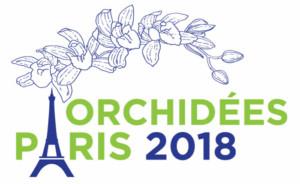 Addis Lighting au salon Orchidées Paris 2018