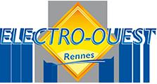 Logo ETN- ELECTRO-OUEST
