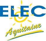 Logo ETN Elec Aquitaine