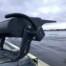 Utilisation des nos AZURITE Météor sur un aérodrome