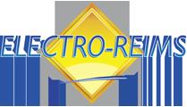 Logo ETN ELECTRO-REIMS