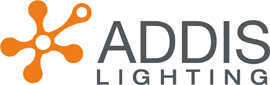 Addis Lighting Logo