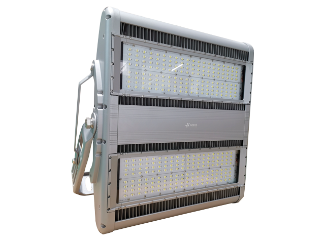 AZURITE-II-projecteur-led-APZ-Gamme-001