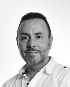 Faustino ABREU-DIAS