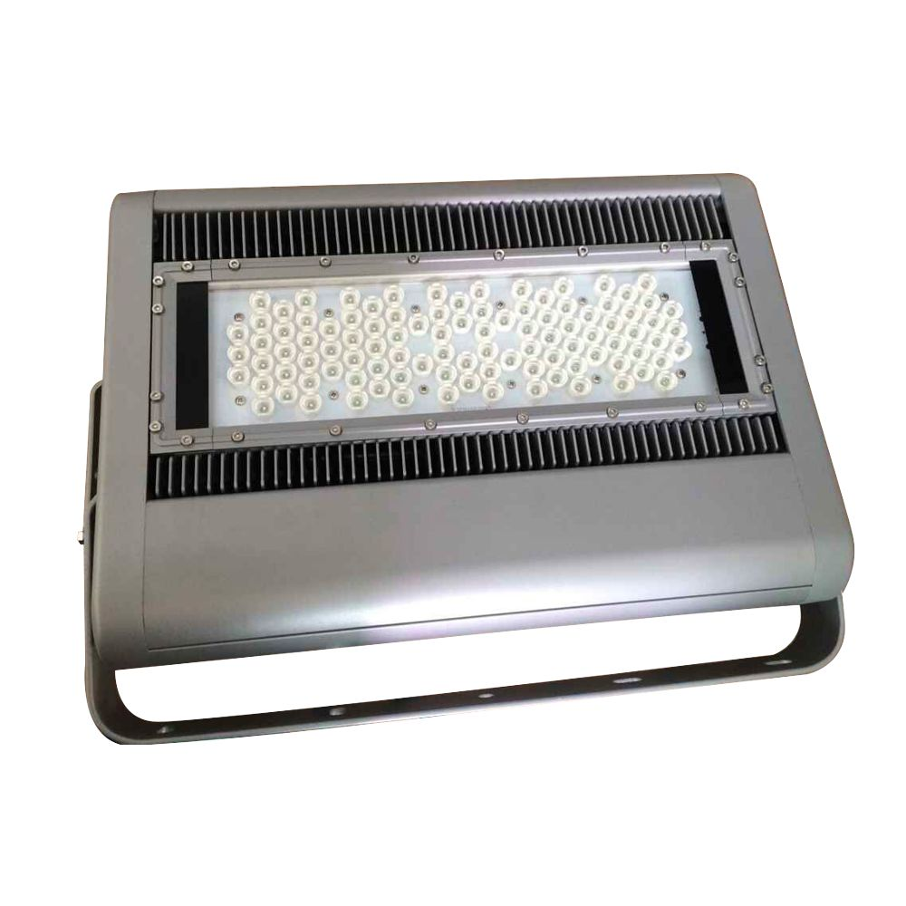 FT-AZURITE-II-projecteur-led-APZ300W-001