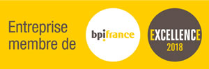 Addis Lighting est membre de BPI France Excellence