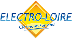 Logo ETN Electro-Loire