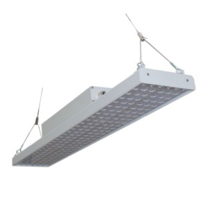FT-AZURITE-Rack-III-armature-led-AP3R225W-001