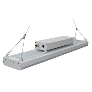 FT-AZURITE-Rack-III-armature-led-AP3R225W-002