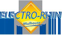 Logo ETN Electro-Rhin