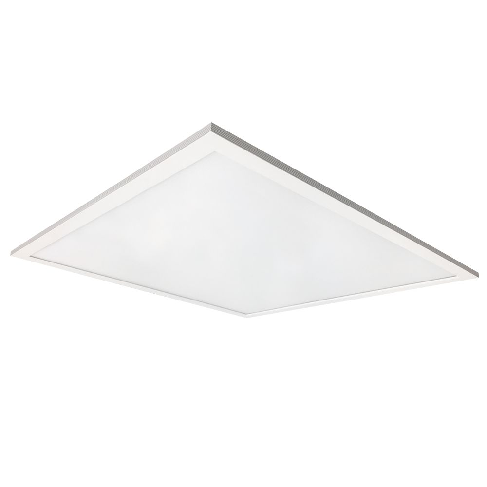 Dalle Led LAZULI Nano-Prismatic ADD6262W30W