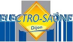 Logo ETN Electro-Saone