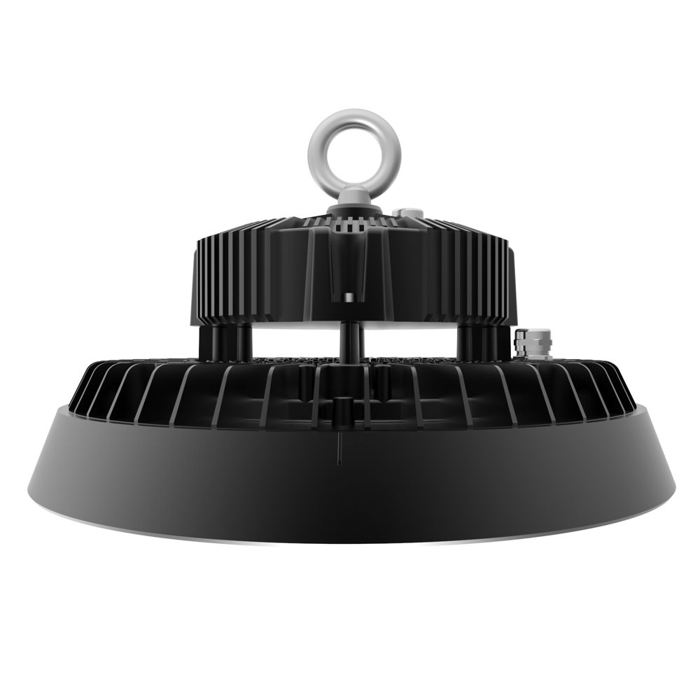 QUARTZ Compact Distribution 100W