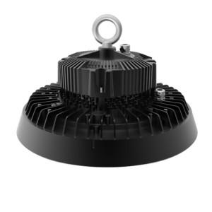 QUARTZ Compact Distribution 150W